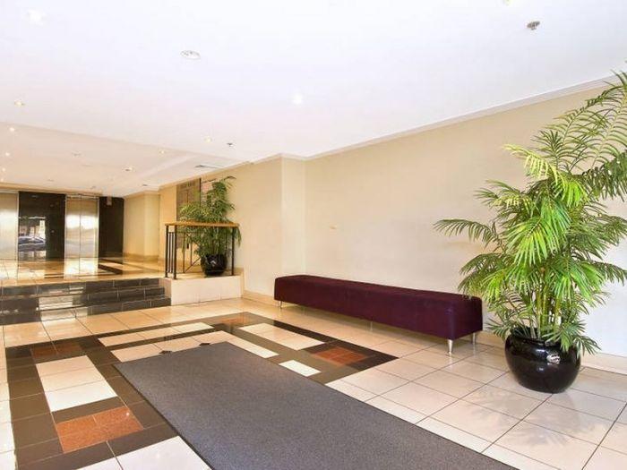 Level 5/311 Castlereagh Street SYDNEY NSW 2000