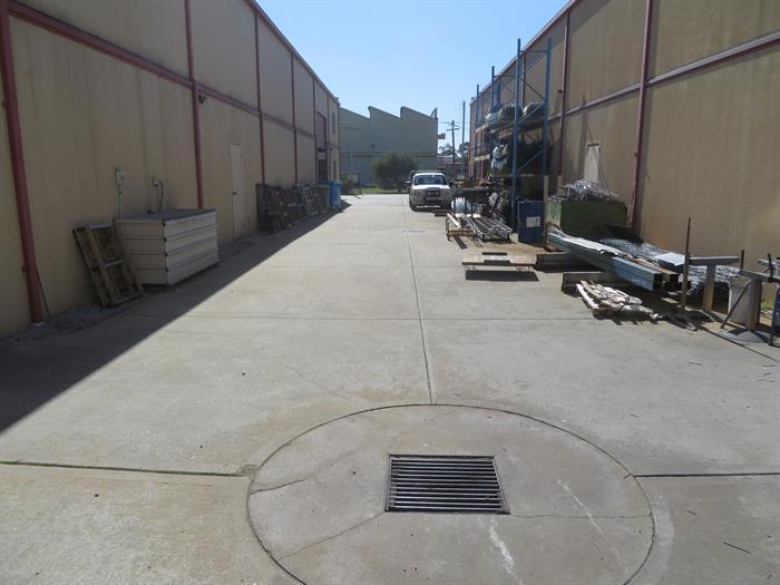 26 Mooney Street BAYSWATER WA 6053
