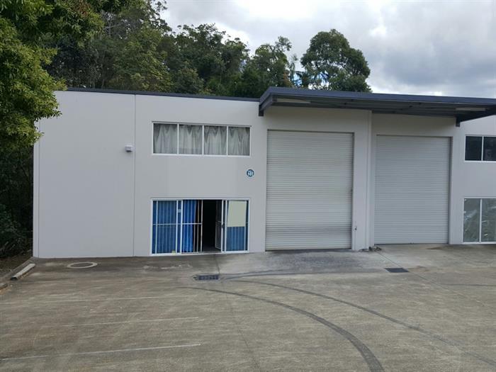 107 Enterprise Street KUNDA PARK QLD 4556