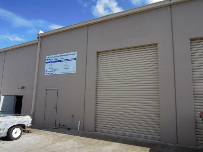 Unit 15, 34 Murradoc Road DRYSDALE VIC 3222