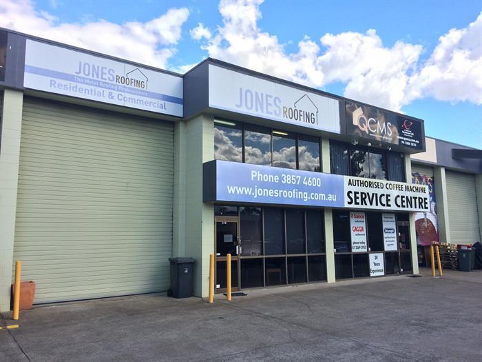 4/84 Newmarket Road WINDSOR QLD 4030