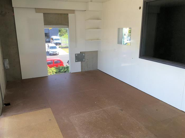 Commercial Property Marcoola For Rent