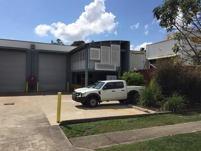 4/82 Old Toombul Road NORTHGATE QLD 4013