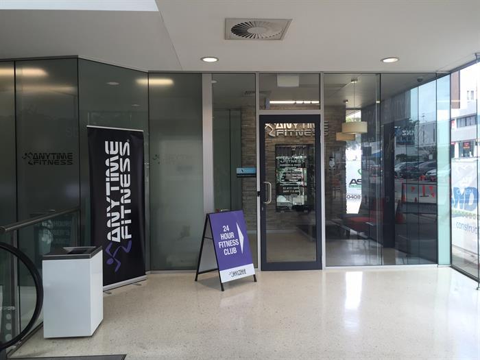 373 Flinders Street TOWNSVILLE CITY QLD 4810