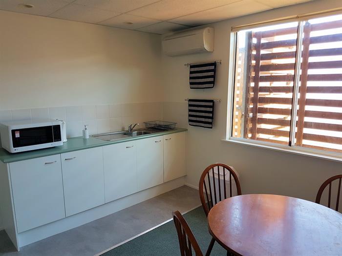 7 Ocean Street MAROOCHYDORE QLD 4558
