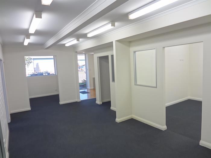 9 Gipps Street CARRINGTON NSW 2294
