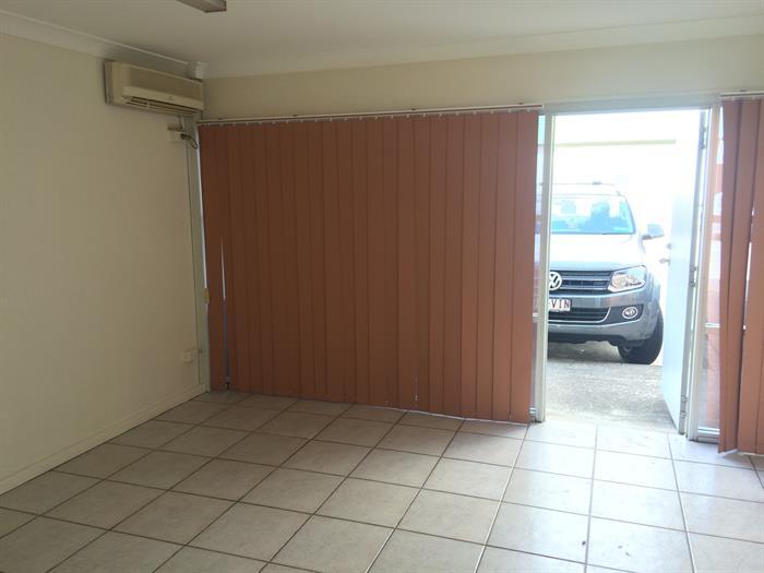 8/129 Robinson Road GEEBUNG QLD 4034