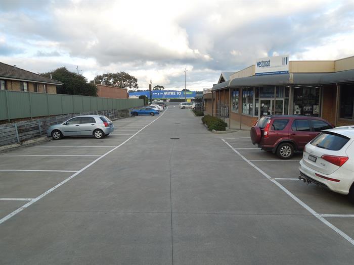 Shop 6, 58-60 Albert St SEBASTOPOL VIC 3356