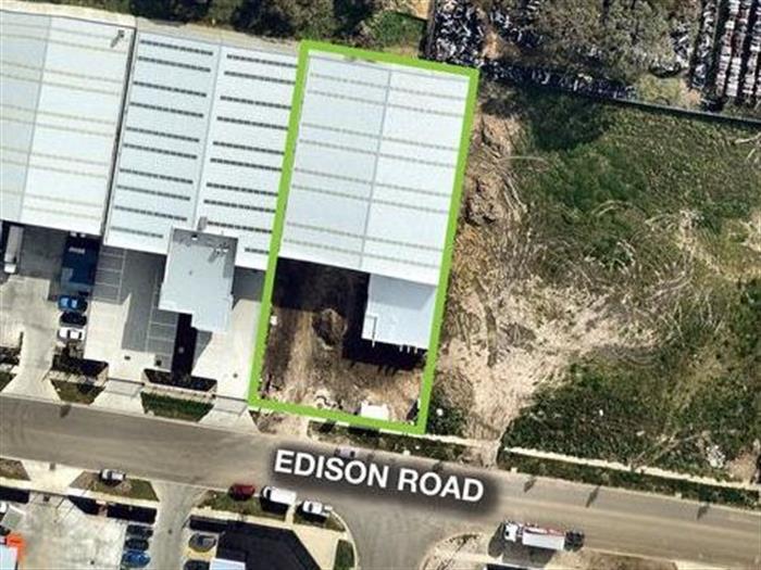 33 Edison Road DANDENONG SOUTH VIC 3175