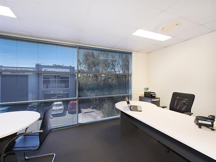 4/26 Navigator Place HENDRA QLD 4011