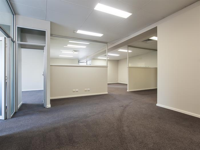 22 Christo Road GEORGETOWN NSW 2298