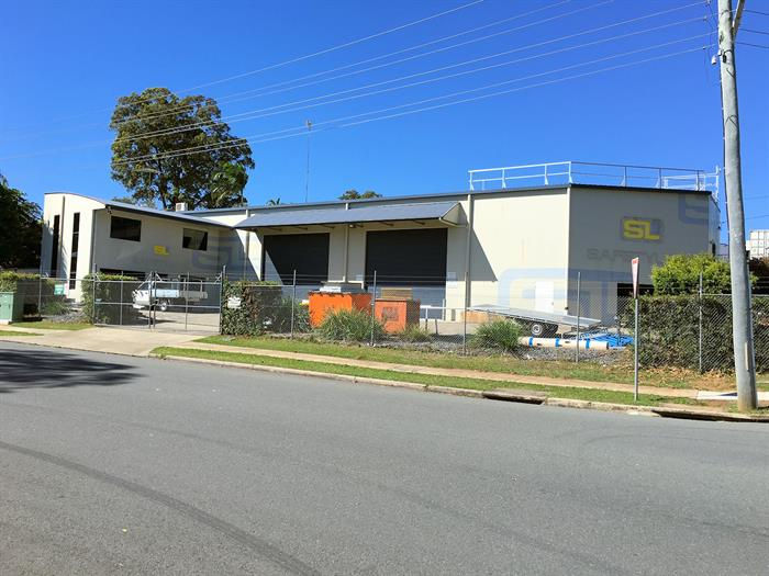 21 Enterprise Street KUNDA PARK QLD 4556