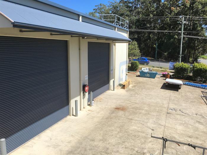 21 Enterprise Street KUNDA PARK QLD 4556
