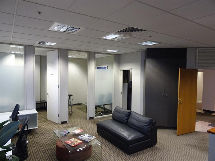 Suites 214, 215 & 216/ 370  St Kilda Road MELBOURNE 3004 VIC 3004