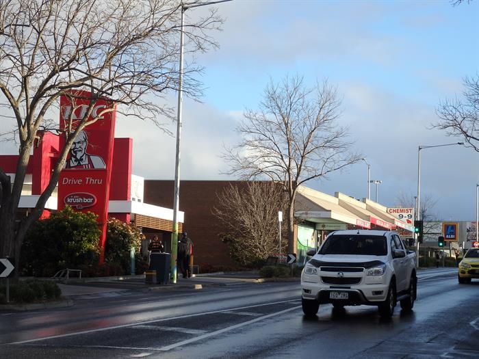 Shop 7, 110 High Street BELMONT VIC 3216