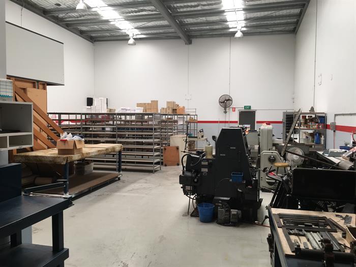Unit 2, 35 Premier Circuit WARANA QLD 4575