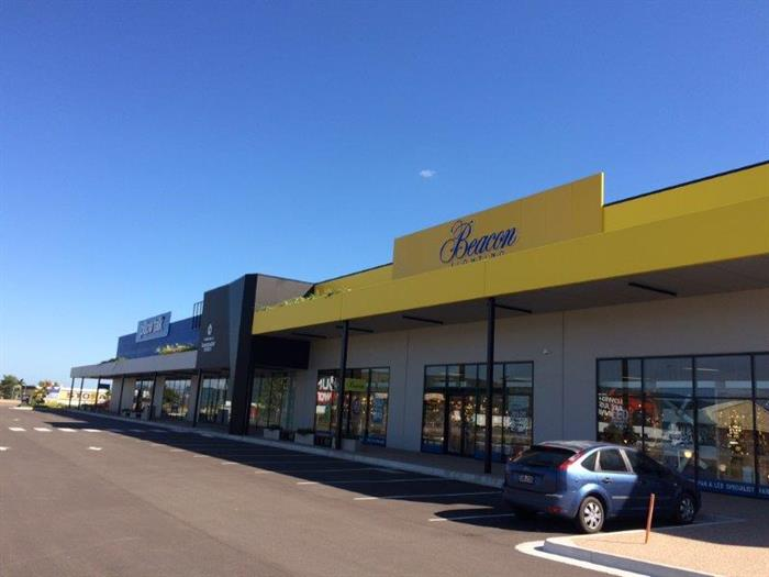 1 D'Arcy Drive IDALIA QLD 4811