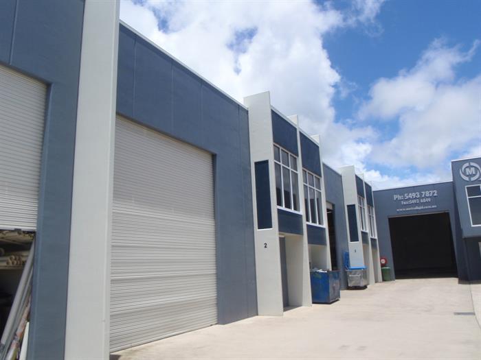3 & 4 32 Premier Circuit WARANA QLD 4575