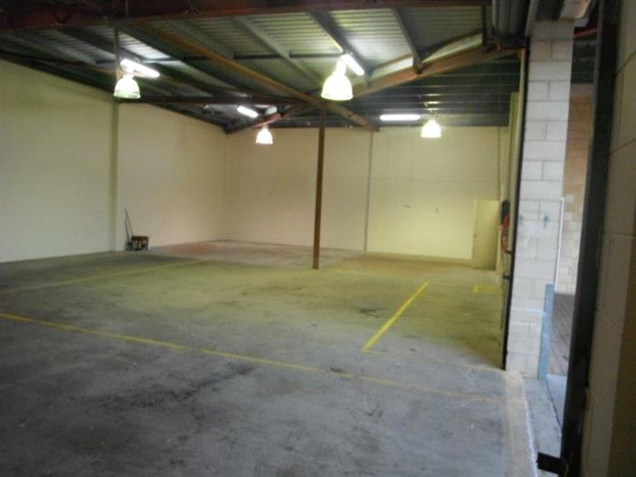11 Hamill Street GARBUTT QLD 4814
