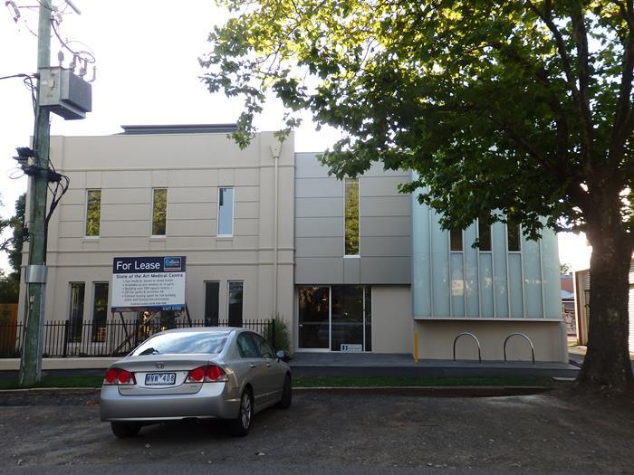 4 Windermere Street South BALLARAT VIC 3350