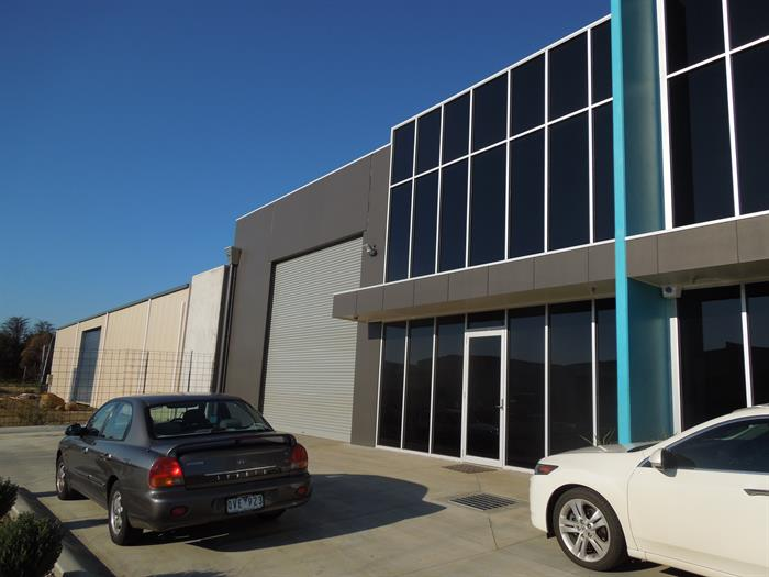 Lot 2/15 Villiers Drive WENDOUREE VIC 3355