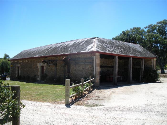196 Newman Road CHARLESTON SA 5244