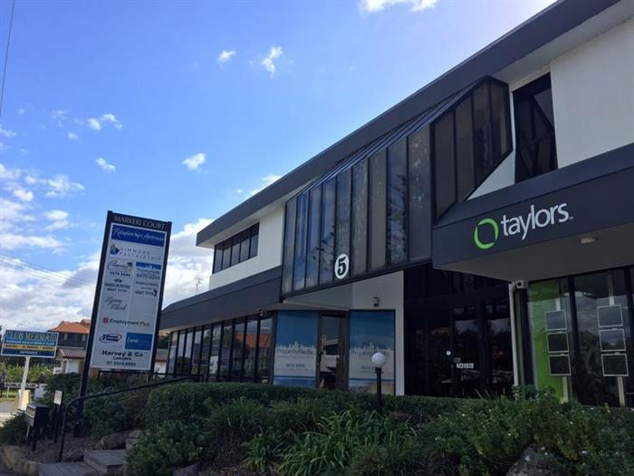 5 Markeri Street MERMAID BEACH QLD 4218