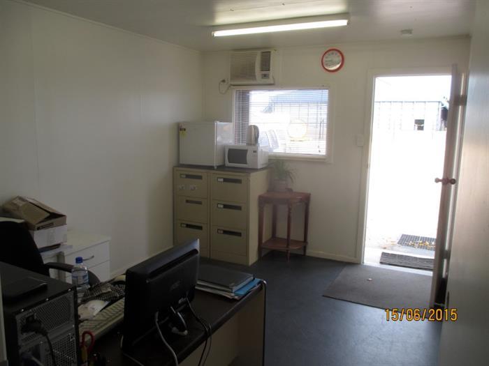 159 Drysdale Street BRANDON QLD 4808