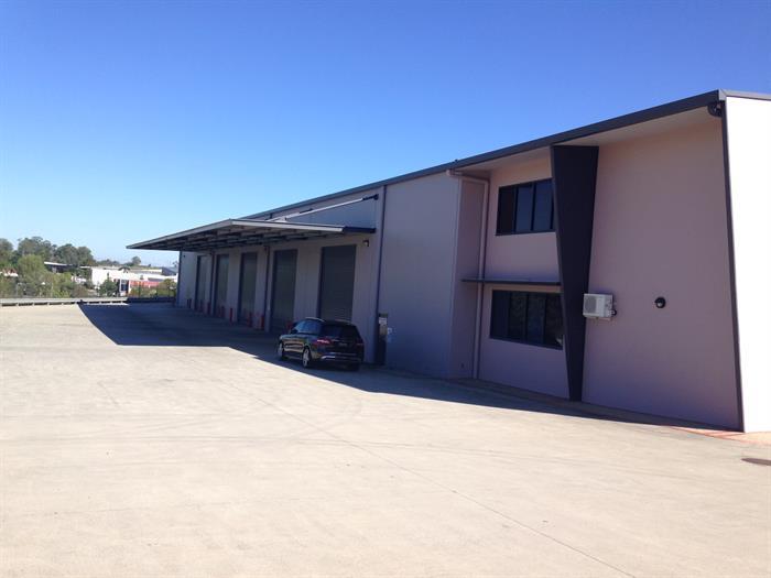 99 Kelliher Road RICHLANDS QLD 4077