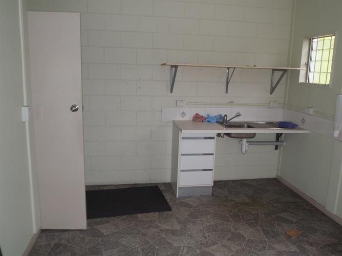 1 Enterprise Street KUNDA PARK QLD 4556