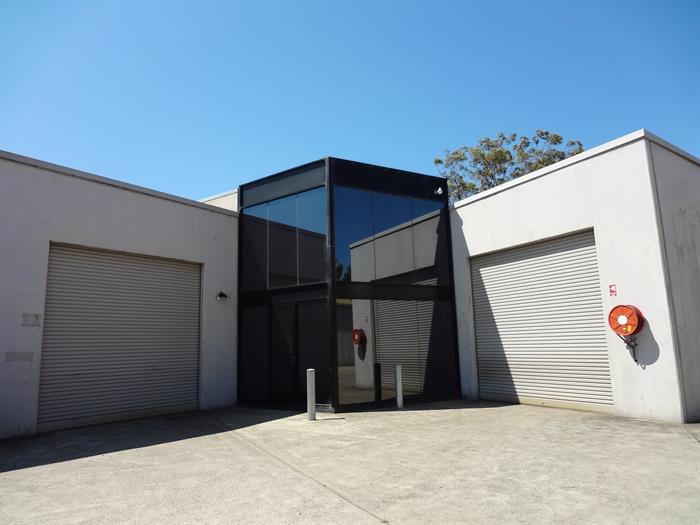 11 Hank Street HEATHERBRAE NSW 2324