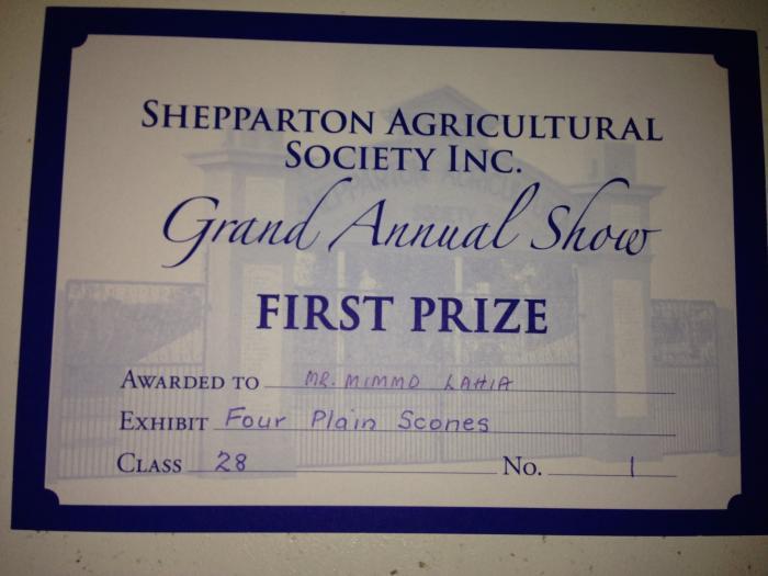 SHEPPARTON VIC 3630