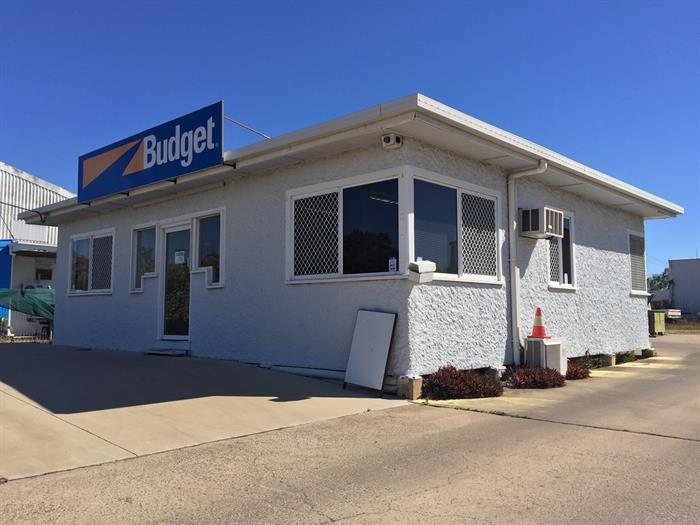 251 Ingham Road GARBUTT QLD 4814