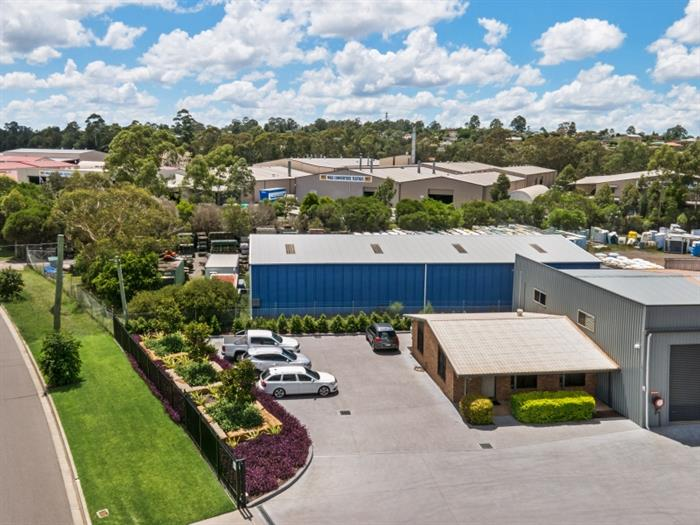 89 Racecourse Road RUTHERFORD NSW 2320