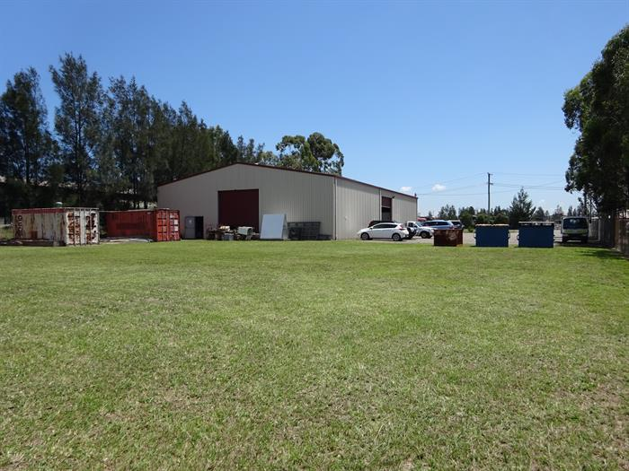 28 Piercefield Road MOUNT THORLEY NSW 2330