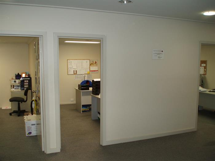 Unit 21, 640-680 Geelong Road BROOKLYN VIC 3012