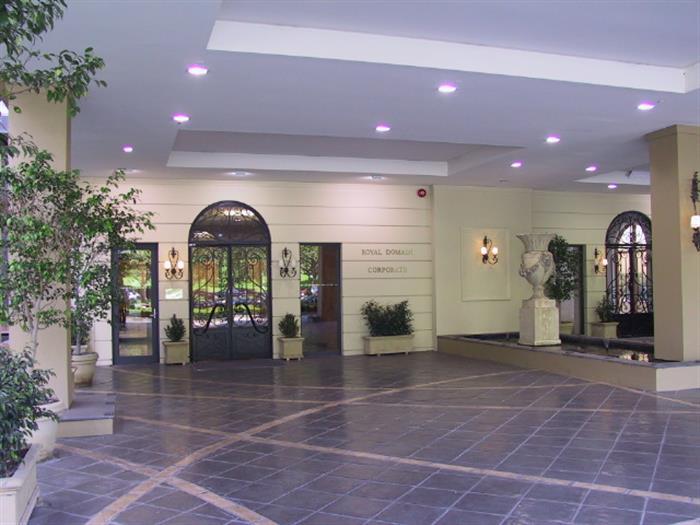Suite 207/370 St Kilda Road MELBOURNE 3004 VIC 3004