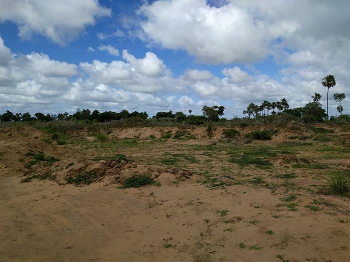 320 Anabranch Road AYR QLD 4807