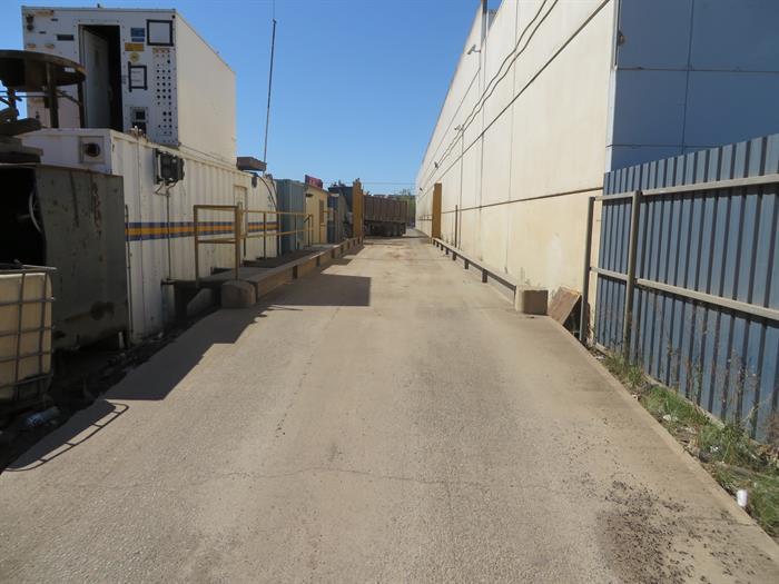 33 Felspar Street WELSHPOOL WA 6106