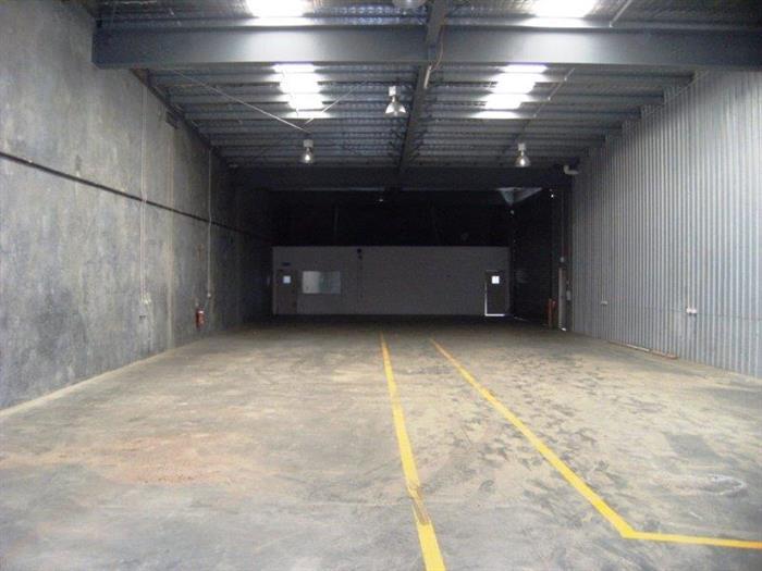 1 Civil Road (Cnr Duckworth St) GARBUTT QLD 4814