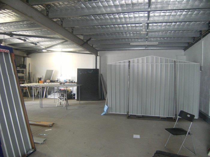 349 Bayswater Road GARBUTT QLD 4814