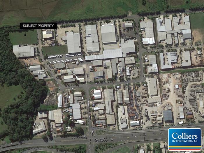2-8 Hoopers Road KUNDA PARK QLD 4556