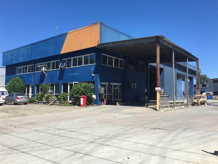 45 Industrial Avenue KUNDA PARK QLD 4556