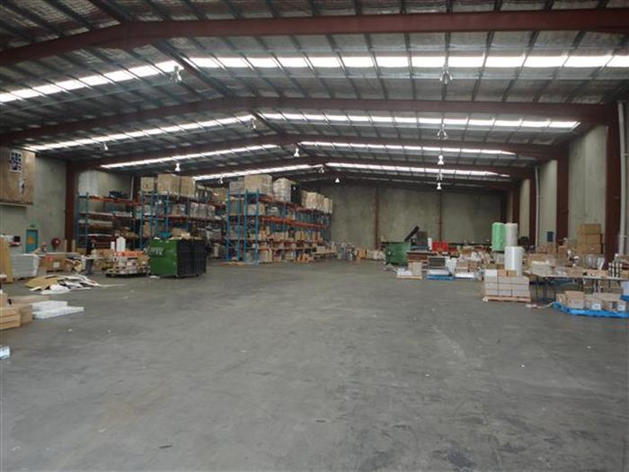 4 Frost Road CAMPBELLTOWN NSW 2560