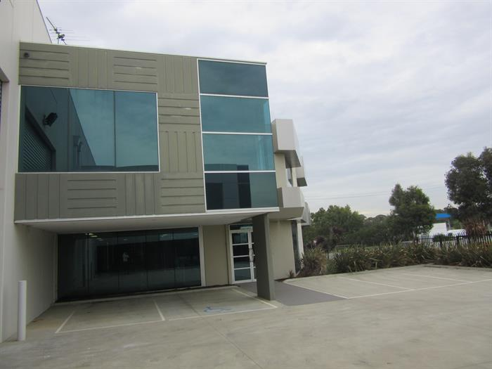 9 Business Park Drive LYNBROOK VIC 3975