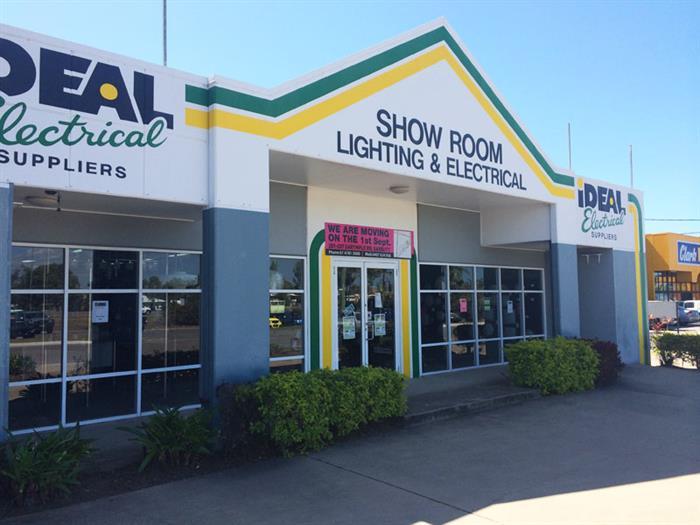239 Dalrymple Road GARBUTT QLD 4814