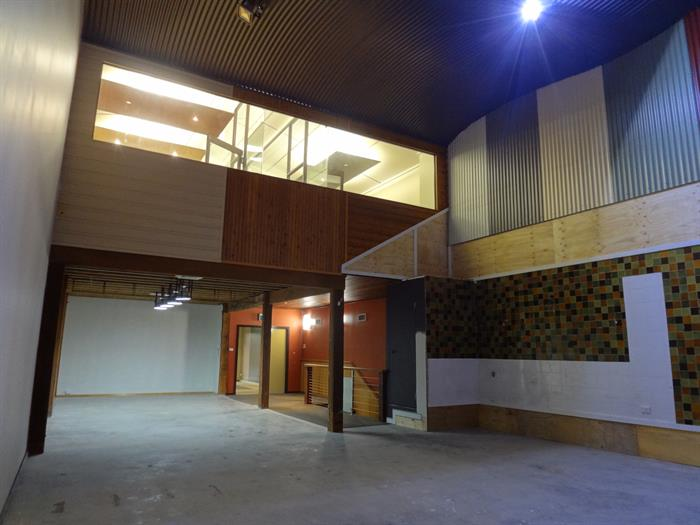 Units 3, 5 & 6, 11 Kinta Drive BERESFIELD NSW 2322