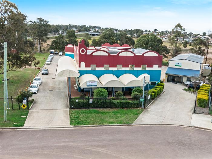 3 Woodford Place THORNTON NSW 2322