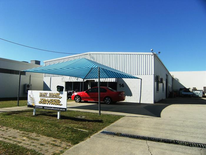 14 Madden Street AITKENVALE QLD 4814