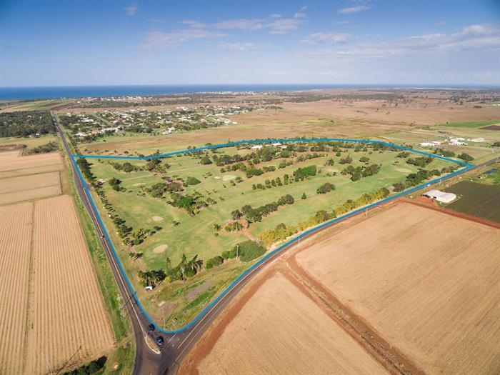 234 Innes Park Road INNES PARK QLD 4670